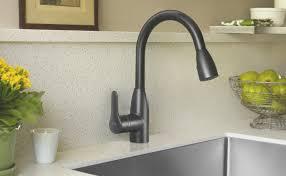 bathroom rv bathroom sink faucet home design planning best