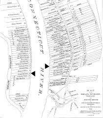 Springfield Massachusetts Map spring gif