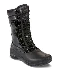 womens gray boots on sale s shellista ii mid luxe boots united states