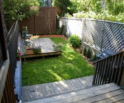 Small Backyard Privacy Ideas Congenial Ergonomic Backyard Privacy Fence 34 Patio Privacy Fence