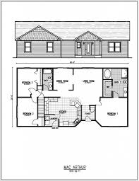 open style floor plans floor plan house plans ranch house plans with open floor plan