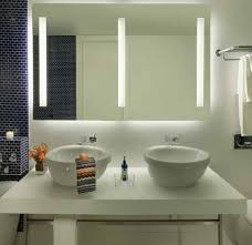 Bathrooms With Mirrors by Accessories To Match Bathroom Medicine Cabinets With Mirrors
