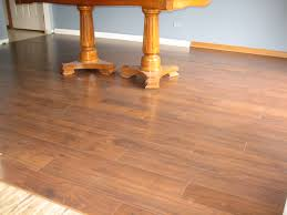 laying laminate flooring for dummies get 5 good advantages by