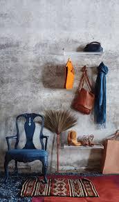20 best hallway images on pinterest maze shelf and coat hanger