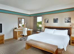 hotel recrute femme de chambre hôtels de yaoundé hôtel yaounde yaoundé cameroun