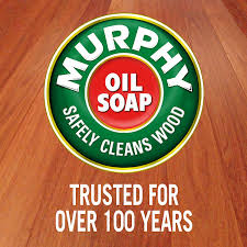 Murphy Oil Soap On Laminate Floors Amazon Com Murphy U0027s Oil Soap Wood Cleaning Spray With Orange Oil