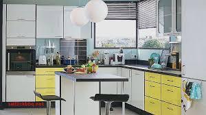 meuble salle bain leroy merlin pour idees de deco de cuisine