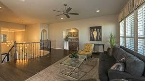 emerson estates homes in frisco tx 75033 calatlantic homes
