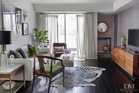 Small Condo Decorating Ideas by Small Condo Living Room Decorating Ideas Tags 99