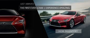 used lexus for sale la lexus car dealership metairie la lexus of new orleans