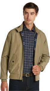 men s wool casual coats jackets men s outerwear jos a bank