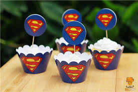 superman baby shower decorating ideas baby shower picture more detailed picture about