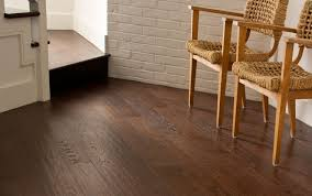 hardwood flooring henges interiors