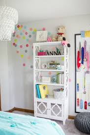 a teen bedroom makeover decor fix teen bedroom makeover the decor fix