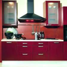 cuisine moderne bois meuble de cuisine en bois cuisine moderne en bois