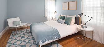 What Is A Trundle Bed Types Of Bed Which