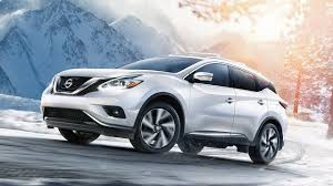 nissan murano 2017 white interior 2017 nissan murano review gearopen