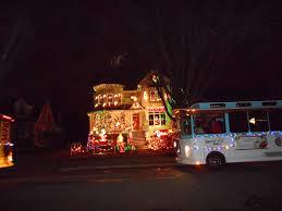 custom christmas lights carpenter custom christmas lights
