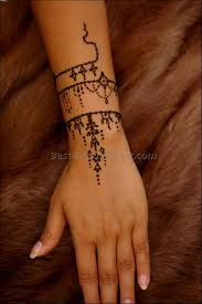henna wrist tattoo 14 best tattoos ever