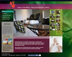 waddell creative small business marketing 443 480 3792