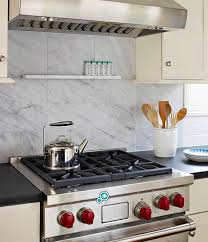 top 10 diy kitchen backsplash ideas u2014 the clayton design
