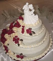 wedding wishes on cake wedding wishes messages religious wedding gallery