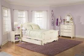 vintage inspired bedroom furniture home interior design