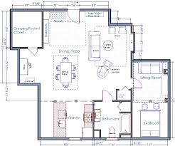 plan furniture layout space planning furniture layouts photos of my loft design