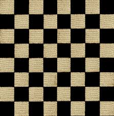 Best Chess Design File Chess Board Fabric Png Wikimedia Commons