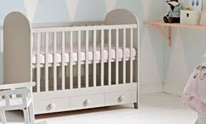 ikéa chambre bébé déco chambre bebe ikea complete 99 fort de bali chambre
