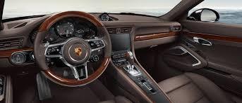 2017 porsche 911 carrera s cabriolet model info porsche orland park