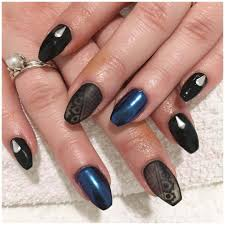 nail designs with dark colors images nail art designs