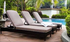Non Slip Chair Pads Furniture Chair Cushions Amazon Non Slip Chair Leg Pads Target