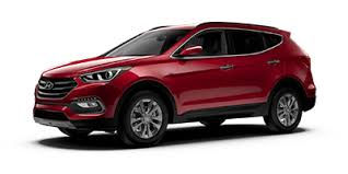 how much is a hyundai santa fe 2018 hyundai santa fe hyundai usa