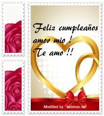imagenes romanticas de cumpleaños para mi novia bonitas frases de cumpleaños a mi novio romanticas frases para el