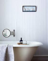 Bathroom Inspiration 389 Best Bathroom Inspiration Images On Pinterest Bathroom Ideas