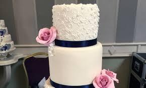 the cake creator dublin groupon
