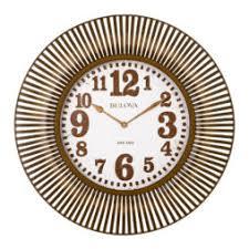 large wall clocks oversized big clocks at clockshops com
