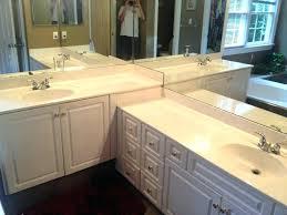 soapstone sink soapstone bathroom sink bathroom soapstone sink top