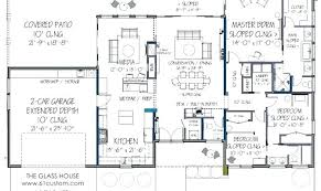 modern house plans free modern house with floor plan amazing house floor modern house floor