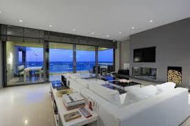 Enchanting Modern Living Room Design With Interior Trends Pictures - Modern design living room