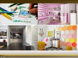 Interior Decoration Courses Manisha Design Interior Designing Course In Vapi Vadodara Gujarat I U2026