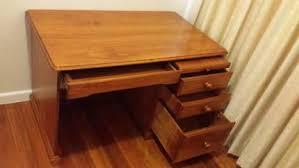 Timber Filing Cabinets Timber Filing Cabinets In Melbourne Region Vic Gumtree