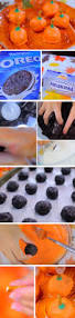 thanksgiving baking ideas for kids 19 quick and easy fall treats for kids diybuddy