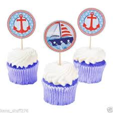 Nautical Themed Baby Shower Banner - 43 best ahoy it u0027s a boy baby shower theme images on pinterest