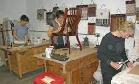 upholstery courses upholstery courses sheffield south