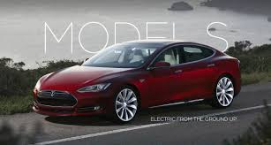 tesla windshield latest car news and updates tesla model s sport car pictures
