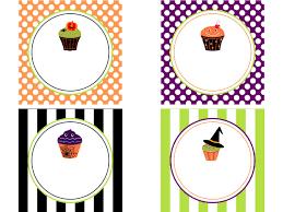 free printable halloween patterns u2013 fun for halloween