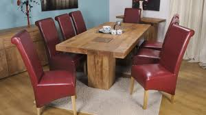 Dining Room Benches With Backs Bench Lovable Leather Dining Bench With Back Uk Gripping Modern