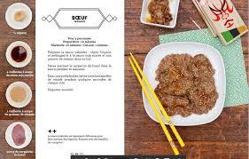 cuisine japonaise santé cuisine japonaise archives laure kié